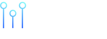 Martech challenges by Saas Advisor